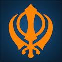 Akal Live icon