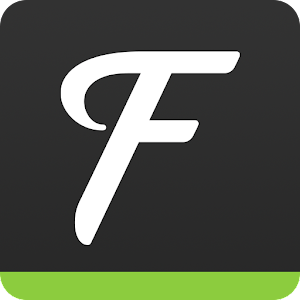 FanDuel – daily fantasy league betting app
