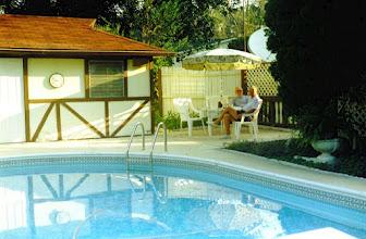 Photo: 2A061000 FL - Dade City - tu mieszkamy