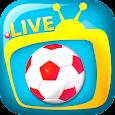 Live Football TV 2020