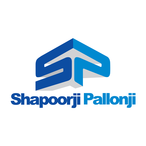 Shapoorji Customer App