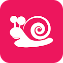 Funliday - Travel planning icon