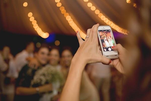 Fotógrafo de bodas Patricia Gómez (patriciagmez). Foto del 02.02.2016