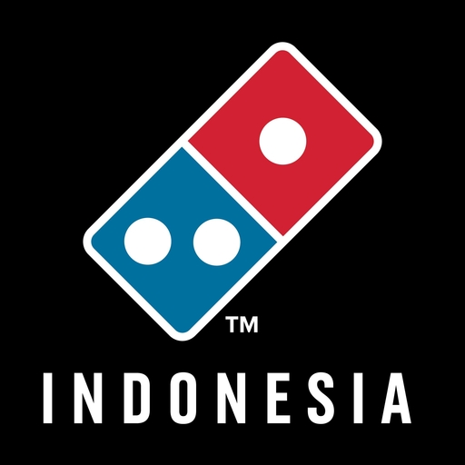 Domino\'s Pizza Indonesia file APK for Gaming PC/PS3/PS4 Smart TV