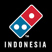 Domino's Pizza Indonesia - Home Delivery Expert