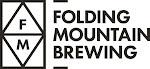 Folding Mountain Overlander