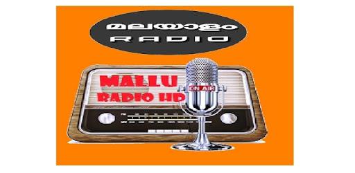 Malayalam Radio | Mallu Radio HD APK [4 1] - Download APK