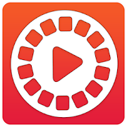 Flipagram Video editor and Video maker 2019
