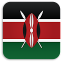 Kenya Radio icon