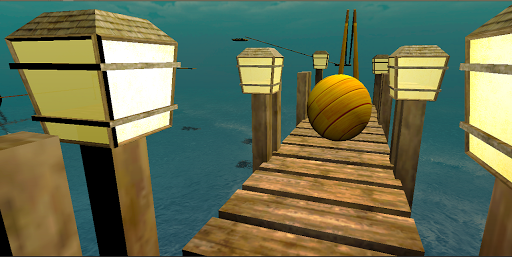 Extreme Balance 321- 3D Ball Balancer 1.0 screenshots 6