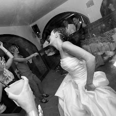Wedding photographer Giulia Molinari (molinari). Photo of 13.06.2017