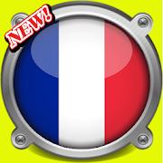 Radio Diaguily Radio Information France
