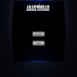Aram Tigran Icon
