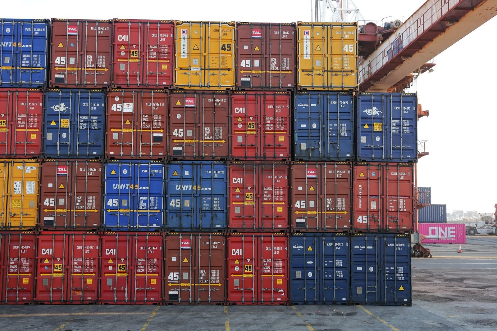 Tendência de alta nas exportações é principal motor do mercado de suínos (Fonte: Unsplash)