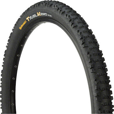 Continental Trail King 27.5 Tire w/ ProTection APEX+