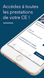 Download CSE STAGO For PC Windows and Mac apk screenshot 1