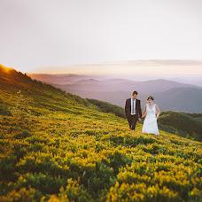 Wedding photographer Marcin Ożóg (mozog). Photo of 14.07.2016