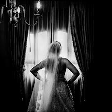 Wedding photographer Nestor damian Franco aceves (NestorDamianFr). Photo of 13.01.2019