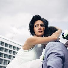 Wedding photographer Artem Usmanov (UsmanovArtem). Photo of 15.01.2016