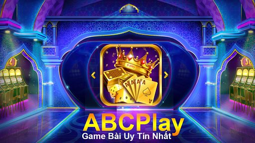 Game bai Online - Vua danh bai, ABCPlay 1.3 1