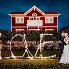 Hochzeitsfotograf René Schreiner (rene-schreiner). Foto vom 26.06.2018