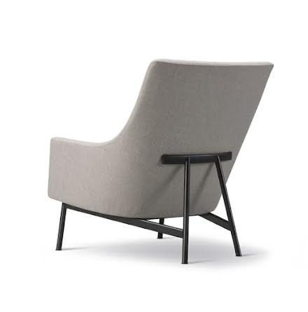 A-chair Metall