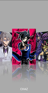 Download YUGI_OH (wallpaper-decks-characters) 3 in 1 For PC Windows and Mac apk screenshot 4
