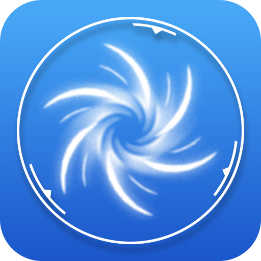 Blue Optimizer Pro