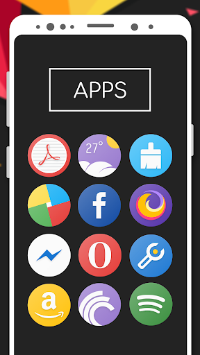 Pixie R Icon Pack ss3