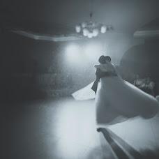 Wedding photographer Kseniya Polischuk (kseniapolicshuk). Photo of 25.12.2015
