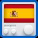 Radio España - FM España Download for PC Windows 10/8/7