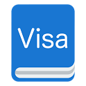 Travel Visa Checker icon