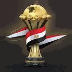 كأس أفريقيا 2019 2.0.0