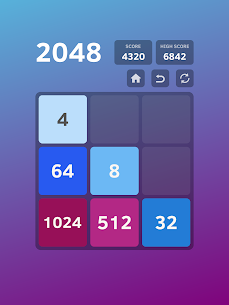 2048 6