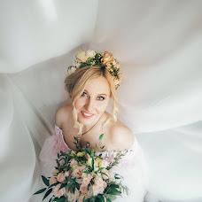 Wedding photographer Vitaliy Karimov (Kamaz007). Photo of 03.02.2018