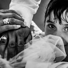 Wedding photographer Nicolas Molina (nicolasmolina). Photo of 13.09.2019