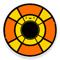 Multi free spin 2019 icon