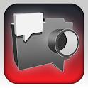 Photography Forum icon