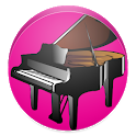 VMPK for Android icon