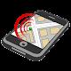 Мобильный Диспетчер Download on Windows