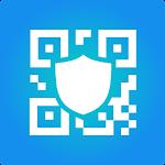 CM QRCode (Safe, Fast, Smart) v1.0.8