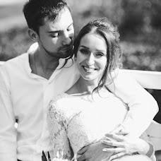 Vestuvių fotografas Alya Malinovarenevaya (alyaalloha). Nuotrauka 26.06.2019