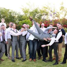 Wedding photographer Virginie Faucher (faucher). Photo of 06.07.2015