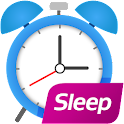 Alarm Clock Xtreme + Sleep icon
