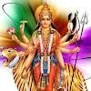 Mata Ke Bhajan Audio APK