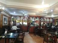 Prakash Cafe photo 2