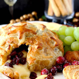 Pear Brie Puff Pastry Recipes.