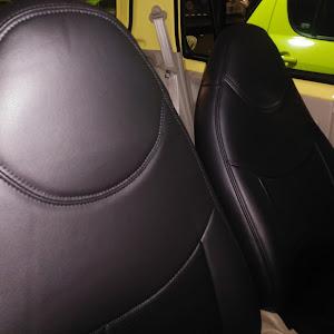 エッセ L245S X 4WD 平成18年式 4ATのカスタム事例画像 越勢商会のまっささんの2019年11月25日19:14の投稿