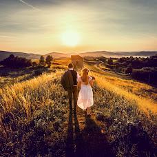 Wedding photographer Juhos Eduard (juhoseduard). Photo of 20.07.2017