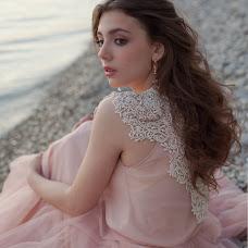 Wedding photographer Nastya Korol (nastyaking). Photo of 07.07.2018